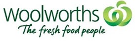 Woolworths - The Fresh Food People